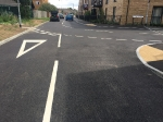 Finish Road Dartford