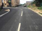Finish Road Dartford (3)