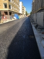STEAD ST Road full reconstruction
